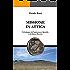 MISSIONE IN ATTICA: Un'indagine dell'agrimensore Quintilio e del liberto Hicesius