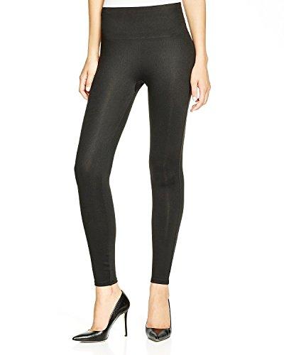 spanx-mujer-essential-leggings