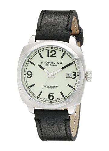 stuhrling-original-leisure-eagle-square-451331566-montre-bracelet-quartz-affichage-analogique-bracel