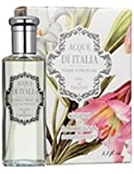 Giglio di Sardegna Eau de Cologne pour femme, 100 ml