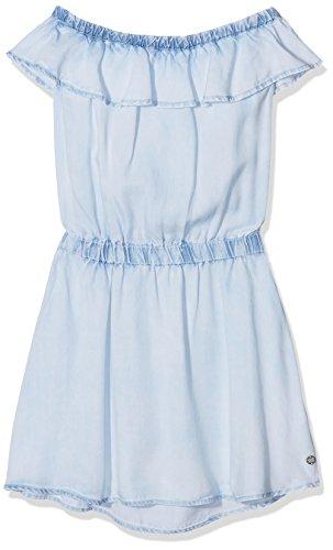 Kleid P82682, Blau (Blue Bleach 1252), 176 (Teen Girl Kleid)