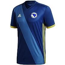 Comprar Camiseta Bosnia & Herzegovina 2018/2019 en Amazon