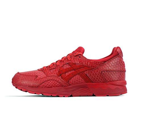 asics-gel-lyte-v-mens-running-trainers-h51ek-sneakers-shoes-uk-85-us-95-eu-425-red-red-2727