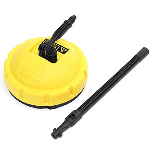 RanDal Hochdruckreiniger Rotary Surface Patio Cleaner Bodenbürste Waschwerkzeug