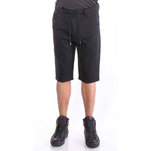 Diesel Kroshort Shorts Sweat 31 Herren