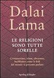 Image de RELIGIONI SONO TUTTE SORELLE (LE)