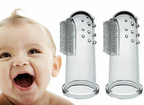 brosse-dents-souple-pour-bb-2-paquets-massage-de-qualit-suprieure-kit-de-soins-pour-nourrissons-doux