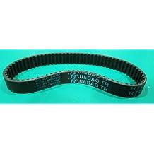 Cinghia tagliabordi Black & Decker GL701 GL720 GL710 GL716 GL741 decespugliatore elettrico