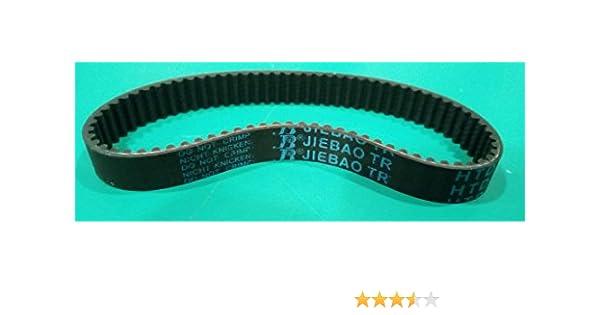 Courroie pour coupe-bordure /électrique Black /& Decker GL701/GL720/GL710/GL716/GL741