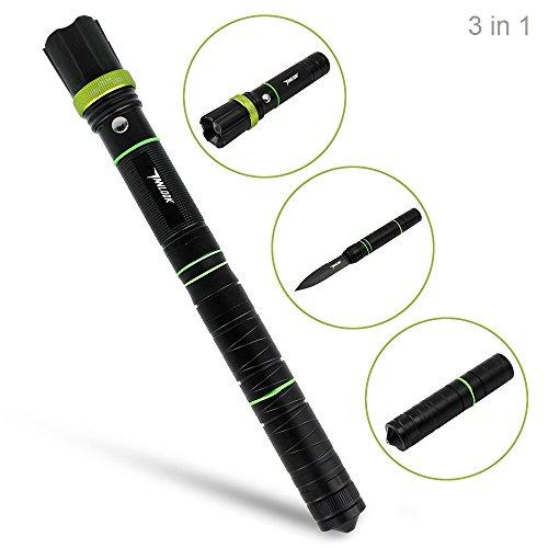 coltello-torcia-elettrica-tattica-con-regolabile-torcia-zoomable-multifunzionale-led-ricaricabile-fl