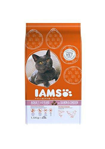 iams-croquette-au-saumon-pour-chat-adulte-15-kg
