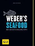 Weber's Seafood (GU Weber Grillen)