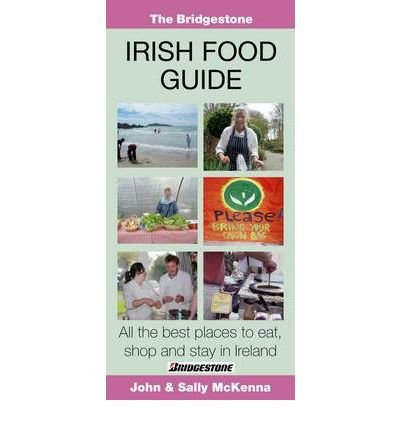 the-bridgestone-irish-food-guide-author-john-mckenna-published-on-december-2009