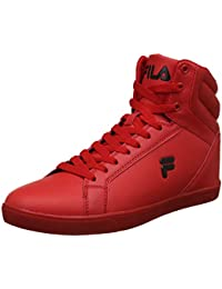 Fila Men's Kolton Sneakers