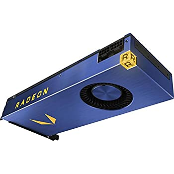 AMD 100-506061 Cooling Graphics Card