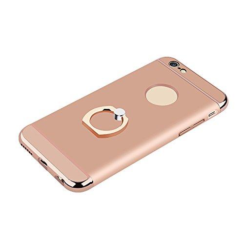 skitic-360-degres-de-rotation-ring-stand-holder-clair-housse-de-protection-etui-coque-pour-iphone-6-