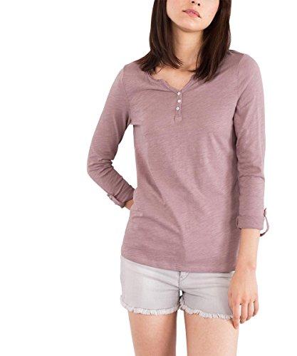 esprit-womens-086ee1k011-pyjama-bottoms-purple-mauve-550-40-manufacturer-size-large