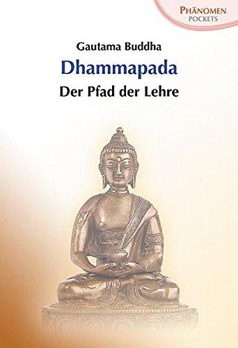 Dhammapada: Der Pfad der Lehre (Phänomen Red Pockets)