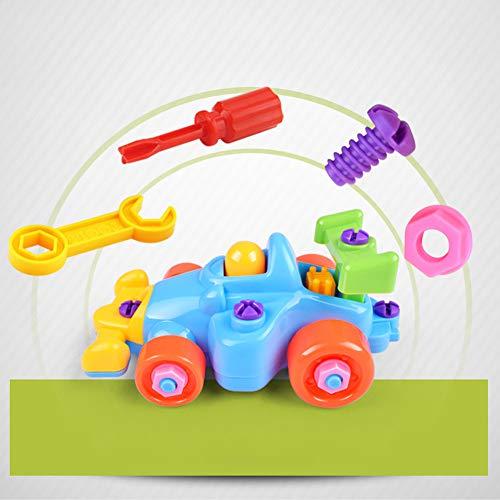 Zoom IMG-3 sel more giocattoli per bambini