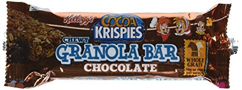 kelloggs-cocoa-krispies-chewy-granola-bar-chocolate-3215-ounce-pack-of-96-by-kelloggs