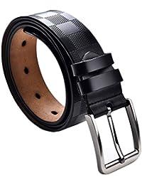 90bc4cea45f Amazon.fr   ceinture louis vuitton homme - Ceintures   Accessoires ...
