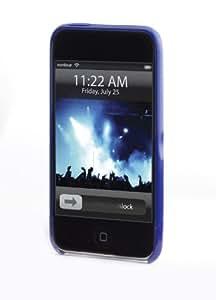 Contour Flick Touch  2G -Blue