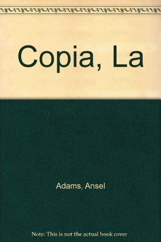 Ref. F91991. 19x24. 212 pág. Fotografías en b/n. Trilogía Fotográfica de Ansel Adams 3. Fotografía. 33-I