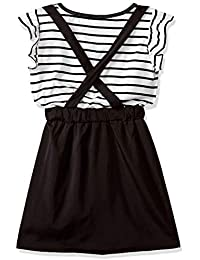 0071f4bb67e Blacks Girls  Clothing  Buy Blacks Girls  Clothing online at best prices in  India - Amazon.in