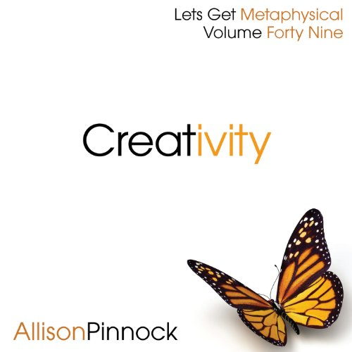 introduction of creativity Mon, 19 feb 2018 22:28:00 gmt creativity pdf - national center on education and the economy, 2006 1 the sources of innovation and creativity karlyn.
