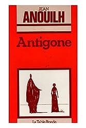 Antigone / 2004 / Anouilh, Jean