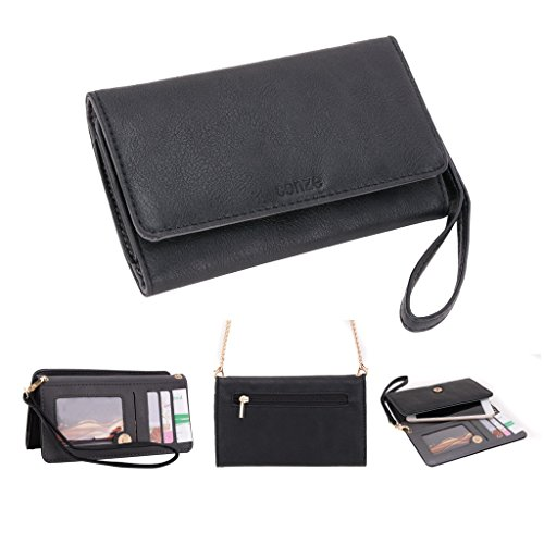 conze-fashion-cell-phone-carrying-small-bag-with-cross-body-strap-fits-spice-mi-506-stellar-mettle-i