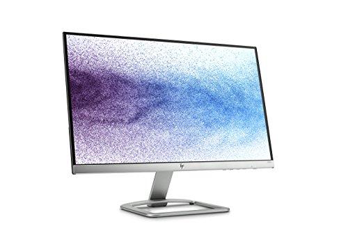 HP 22es 5461 cm 215 Thin Monitor T3M70AA Monitors