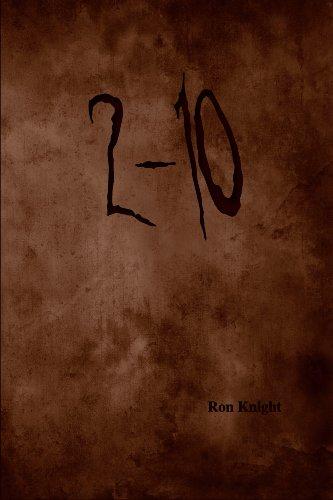 2-10-english-edition