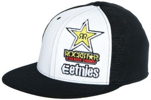 Etnies New Era Caps - Etnies Team New Era Cap -...