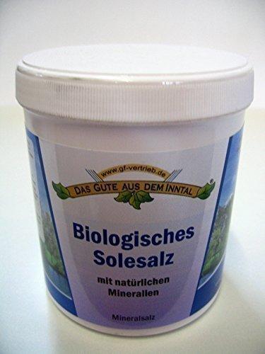biologisches-solesalz-mit-naturlichen-mineralien-500-g