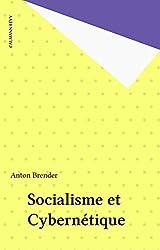 Socialisme et Cybernétique