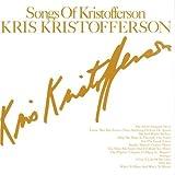 Songtexte von Kris Kristofferson - Songs of Kristofferson