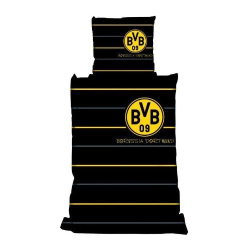 Borussia Dortmund Dortmund Bettwäsche