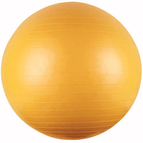 Gym Ball - Pelota de pilates 85 cm