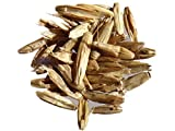 Ray-Grass Italiano Bio Mowestra 100 grammi Lolium Multiflorum Italiano Ryegrass (Concime Verde) SEM06