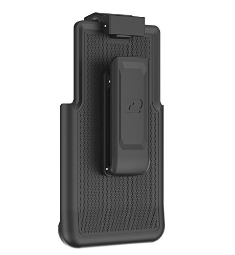 Belt Clip Holster for Speck CandyShell & CandyShell Grip Series (case not included) (Encased Products) (iPhone 6/6s) iPhone 6/6s