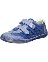 Primigi Ptf 7190, Sneakers basses fille
