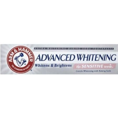 arm-hammer-advanced-whitening-sensitive-toothpaste-pack-of-3