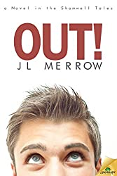 Out! (The Shamwell Tales)