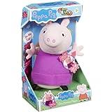 детская одежда со свинкой пеппой купить в спб