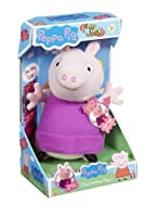 Peppa Pig Chatterbox