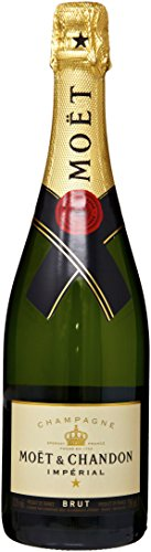 moet-chandon-imperial-champagne-75cl