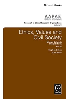 research in ethical issues in organizations Medical research centers and other health care organizations will need to revise ethical issues in pedigree research are complicated because there can be.