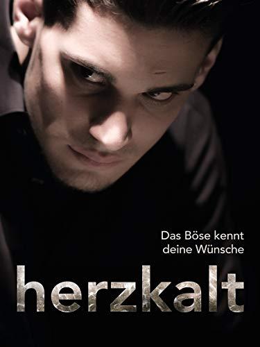 herzkalt