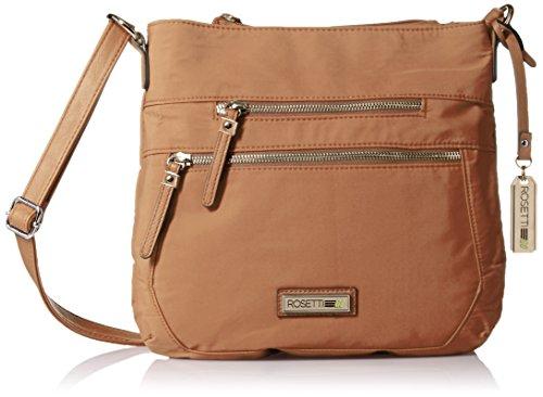 rosetti-womens-wrappers-delight-large-xbody-cross-body-handbag-oak-one-size